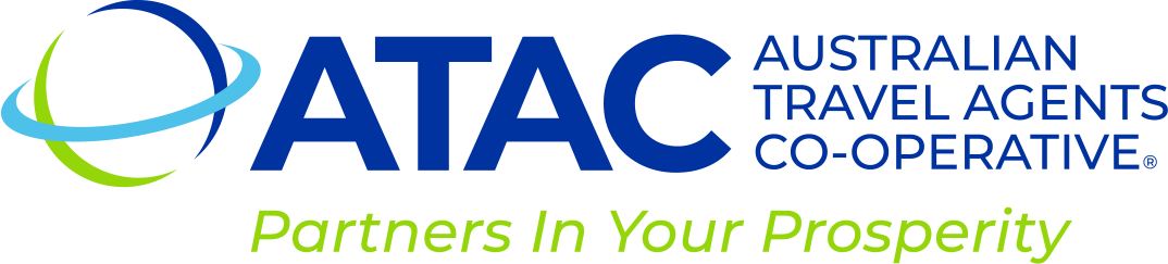 ATAC-Australian_Travel_Agents_Co-operative